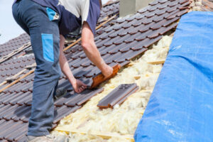 Questions To Ask Your Roofing Company Before Hiring Them
