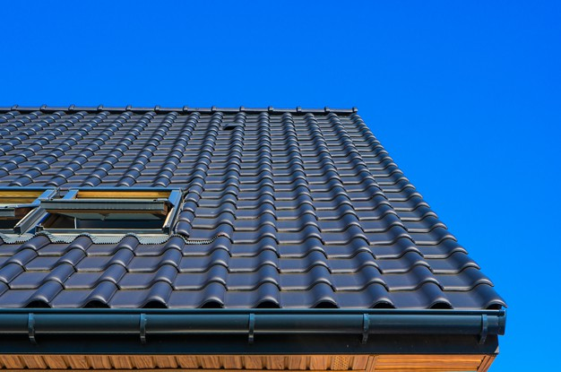 Reasons Your Roof Should Be In Good Shape