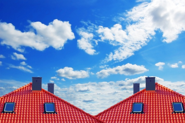 Choose A New Roof