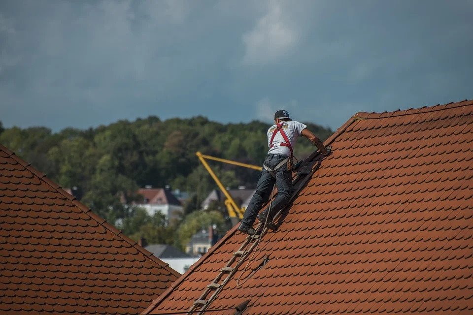 Can A Roofing Company Waive My Insurance Deductible